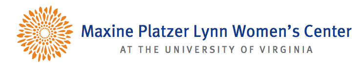Maxine Platzer Lynn Women's Center, U.Va.